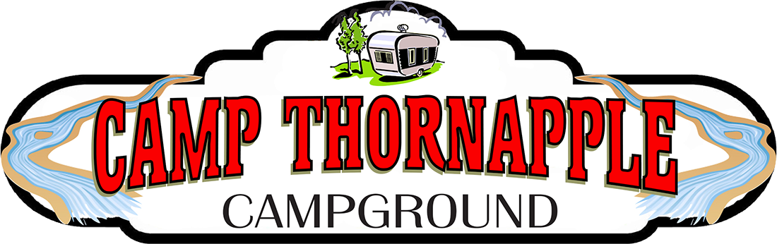 Camp Thornapple