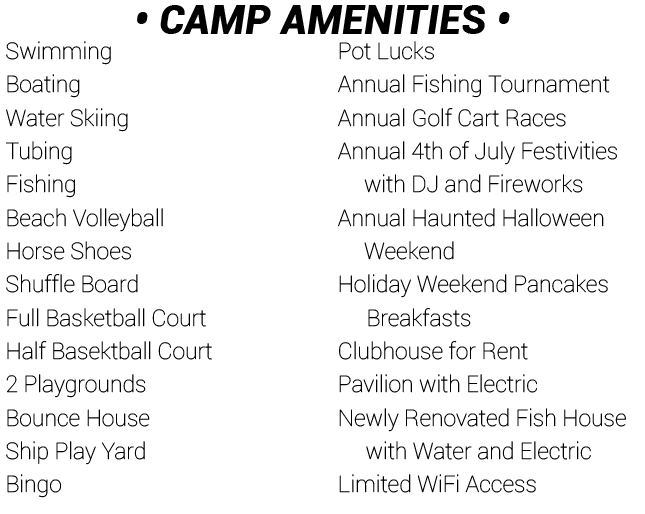amenities new3